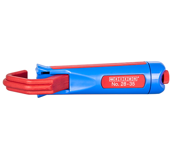 Weicon Cable Stripper No. 28-35