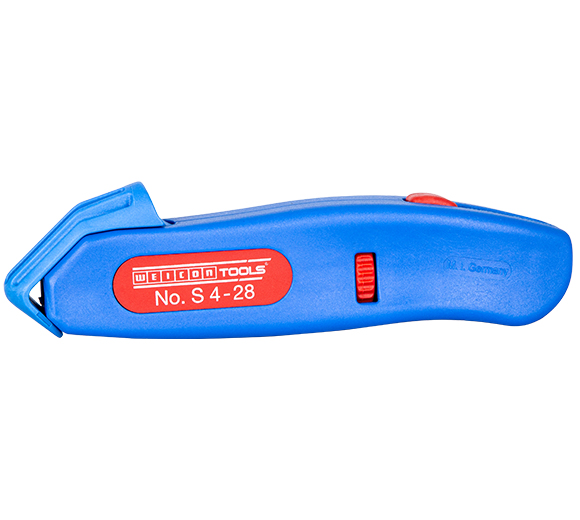 Weicon Cable Stripper No. S4-28
