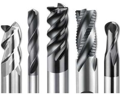 The When, Where and Why of Cutting Tools