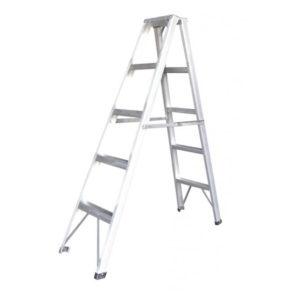 EMC DOUBLE SIDED LADDER