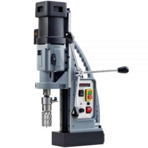 Euroboor ECO.100/4 Magnetic drilling machine