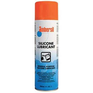 Ambersil LS 60 Silicone Lubricant
