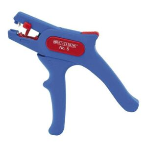 WEICON – 51000005 Wire Stripper