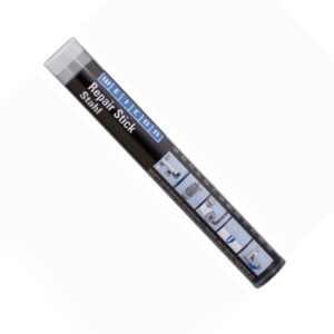 WEICON – Repair Stick Steel 115g