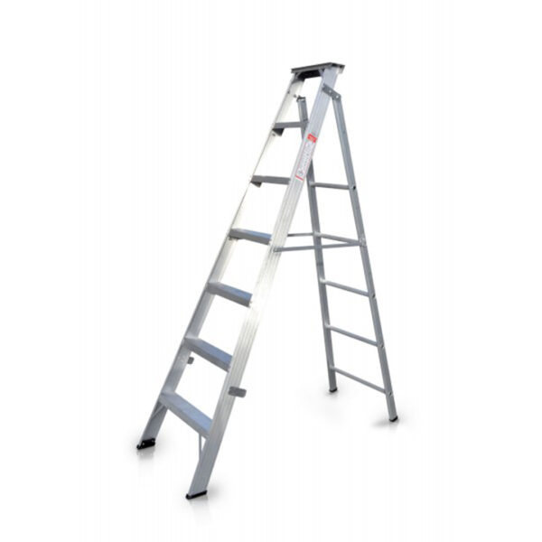 EMC DUAL PURPOSE LADDER
