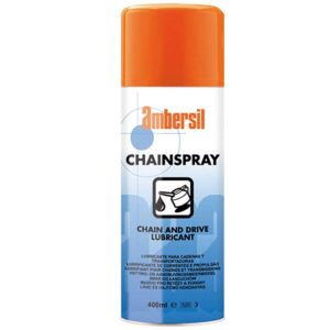 Ambersil Chain Spray