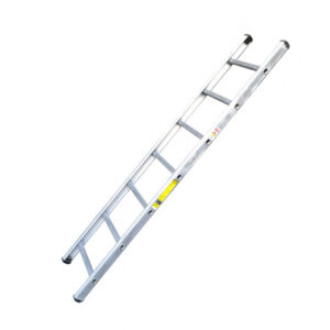 EMC HEAVY DUTY SQUARE LADDER