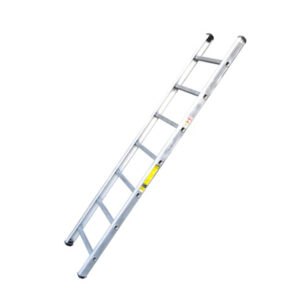 EMC HEAVY DUTY STRAIGHT LADDER