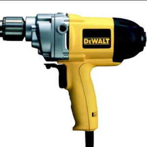 DEWALT D21520-QS 710W 13MM MIXER AND ROTARY DRILL 220V