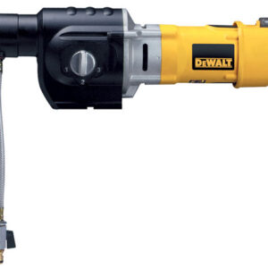 DEWALT D21585-QS 2500W H.D WET DIAMOND CORE DRILL 220V