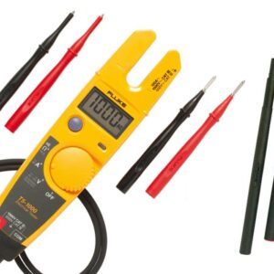 FLUKE T5-1000-L210 ELECTRICAL KIT / T5-1000;L210KIT