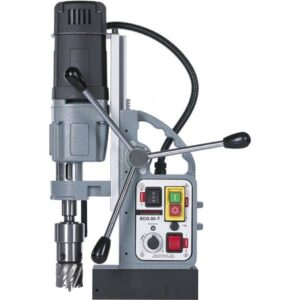 Euroboor ECO.50-T Magnetic drilling machine