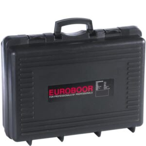 Euroboor ECO.32 Magnetic drilling machine